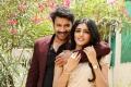 Satyadev, Eesha Rebba in Ragala 24 Gantallo Movie Stills HD