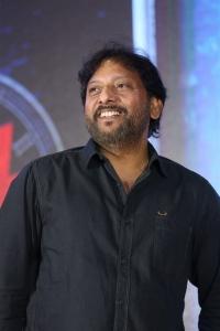 Sreenivasa Reddy @ Ragala 24 Gantallo Movie Pre Release Event Photos
