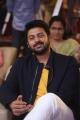 Actor Sriram @ Ragala 24 Gantallo Movie Pre Release Event Photos