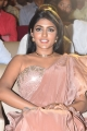 Eesha Rebba @ Ragala 24 Gantallo Movie Pre Release Event Photos