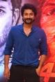 Satyadev Kancharana @ Ragala 24 Gantallo Movie Pre Release Event Photos