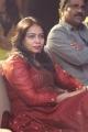 MM Srilekha @ Ragala 24 Gantallo Movie Pre Release Event Photos