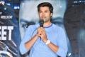 Ganesh Venkatraman @ Ragala 24 Gantallo Success Meet Photos