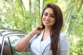 Musskan Sethi @ Ragala 24 Gantallo Success Meet Photos