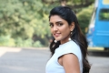 Eesha Rebba @ Ragala 24 Gantallo Success Meet Photos