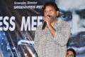 Sreenivasa Reddy @ Ragala 24 Gantallo Success Meet Photos