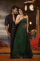 Ram Charan, Tamanna in Ragalai Movie Stills