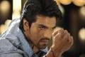 Ram Charan Ragalai Tamil Movie Stills
