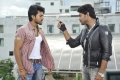 Ram Charan, Ajmal in Ragalai Movie Stills