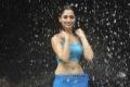 Tamanna Hot in Ragalai Movie Stills
