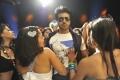 Ram Charan Teja in Ragalai Movie Stills