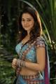 Tamanna Hot in Ragalai Movie