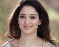 Actress Tamanna in Ragalai Movie Photos