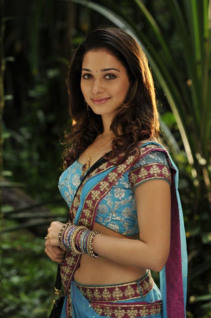 Tamanna Films: Tamanna Hot In Ragalai Movie « Latest Upcoming Movie