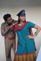 Karunas, Angana in Ragalaipuram Movie Photos