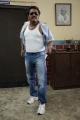 Actor Karunas in Ragalaipuram Movie Photos