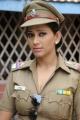 Actress Sanjana Singh in Ragalaipuram Movie Photos