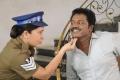 Ragalaipuram Movie Photos