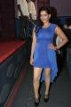 Actress Sanjana Singh at Ragalaipuram Trailer Launch Photos