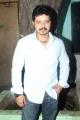 Dance Master Sridhar @ Ragalaipuram Trailer Launch Photos