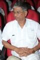 SA Chandrasekar @ Ragalaipuram Trailer Launch Photos