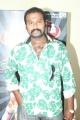 Ragalaipuram Trailer Launch Photos
