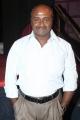 MS Baskar @ Ragalaipuram Trailer Launch Photos