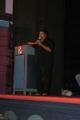 Mayilsamy @ Ragalaipuram Trailer Launch Photos