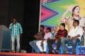 Ragalaipuram Trailer Launch Stills