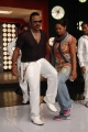 Raghava Lawrence in Kanchana Movie Stills