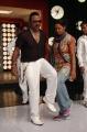 Raghava Lawrence in Kanchana Movie Stills