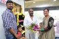 Actor Raghava Lawrence Inaugurated Flamingo Tour & Travels Photos