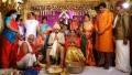 Raghu Kunche Daughter Wedding Photos