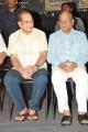Raghupathi Venkaiah Naidu Movie Audio Launch Stills