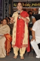 Vijaya Nirmala @ Raghupathi Venkaiah Naidu Movie Audio Launch Stills