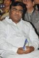 Babu Mohan @ Raghupathi Venkaiah Naidu Movie Audio Launch Stills