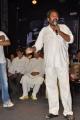 Narayana Murthy @ Raghupathi Venkaiah Naidu Movie Audio Launch Stills