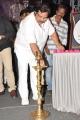 Dasari Narayana Rao @ Raghupathi Venkaiah Naidu Movie Audio Launch Stills