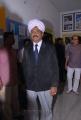 Telugu Actor naresh at Raghupathi Venkaiah Naidu Movie Launch Stills
