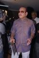 Actor Krishna at Raghupathi Venkaiah Naidu Movie Launch Stills