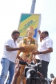 Raghupathi Venkaiah Naidu Movie Launch Stills