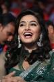 Actress Ragini Dwivedi Saree Stills @ Janda Pai Kapiraju Audio Launch
