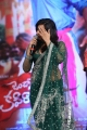 Ragini Dwivedi Hot Saree Stills @ Janda Pai Kapiraju Audio Release