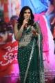 Ragini Dwivedi Hot Saree Stills @ Janda Pai Kapiraju Audio Launch