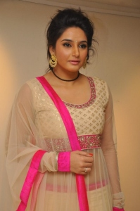 Actress Ragini Dwivedi Photos @ South Scope Calendar Launch