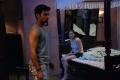 Ragini MMS Movie Hot Pics Stills