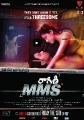 Ragini MMS Movie Wallpapers Posters