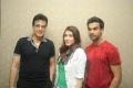 Ragini MMS Movie Press Meet Stills