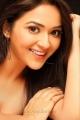 Tamil Actress Ragini Nandwani Photoshoot Stills