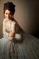 Actress Ragini Nandwani Hot Photoshoot Stills